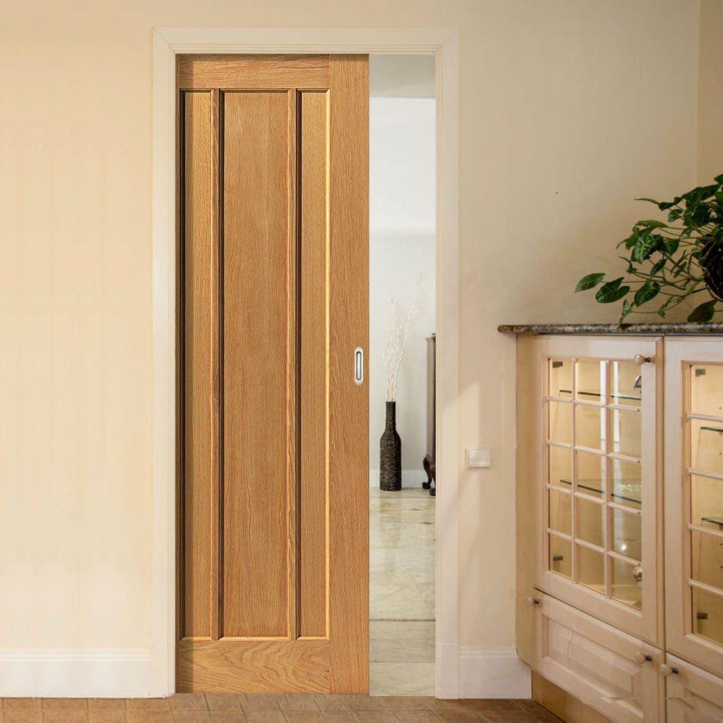 single pocket doors. river oak eden single pocket door doors s