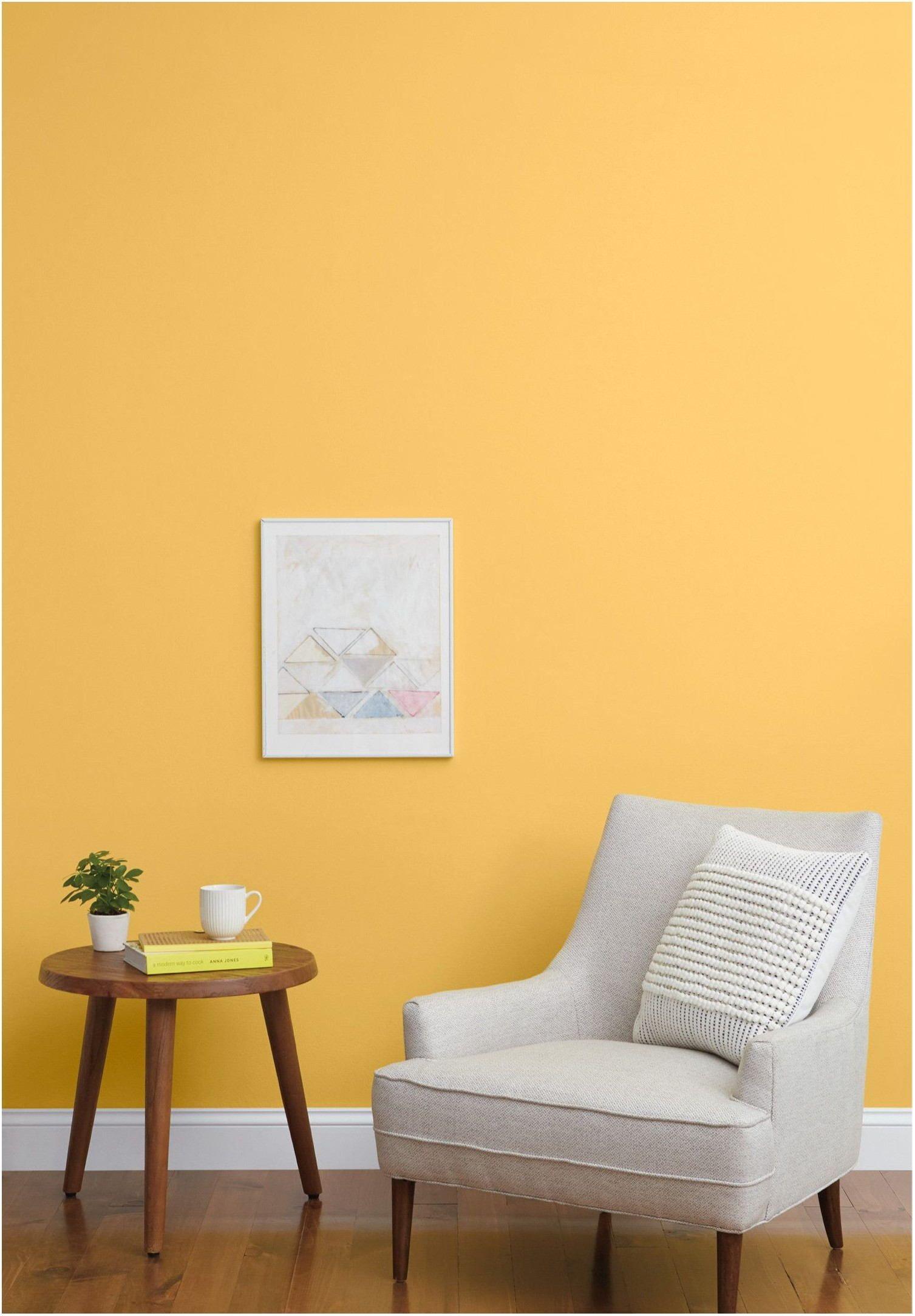Best Gold Paint Color For Living Room Paint Colors For Living Room Living Room Colors Living Room Paint #paint #living #room #pictures