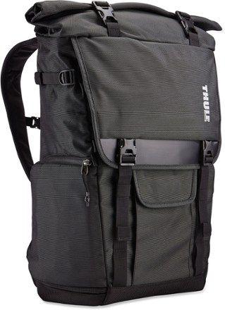 Telecamera Professionale Borsa Fotocamera Borsa a tracolla borsa tracolla zaino viaggio