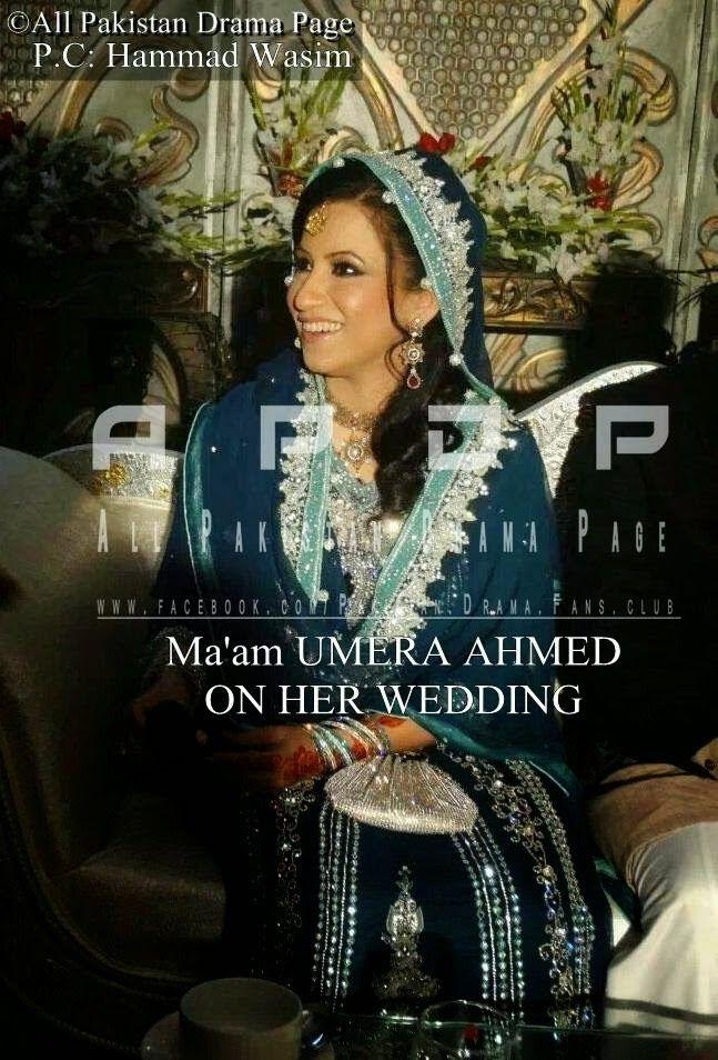 Umera Ahmed Wedding | The people I love | Fashion, Saree, Hats