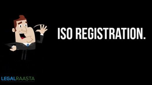 ISO (International Organization for Standardization) is an overall federation of…