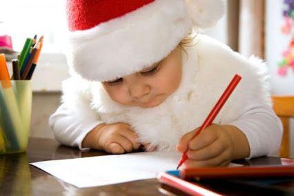 Cher Père Noël Cette année, je viens te demander quelques faveurs Offre l'espoir à ceux qui l'ont perdu Offre l'amour à ceux qui ne l'on pas encore trouvé Offre la joie à ceux qui ont du chagrin Mais surtout offre le bonheur et la santé à tous, mes amis et à tous ceux que j'aime ❤❤❤ Nuit Bleue - Google+