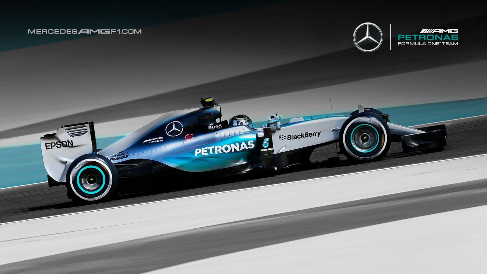 F1 mercedes wallpaper desktop background c5m