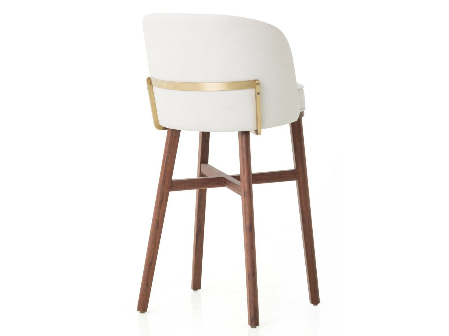 Designer High Chair High Chair Bund High Chair By Stellar Works Chairs In 2019