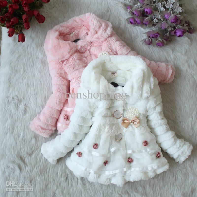 e9c8094e6 girls winter dress - Google Search