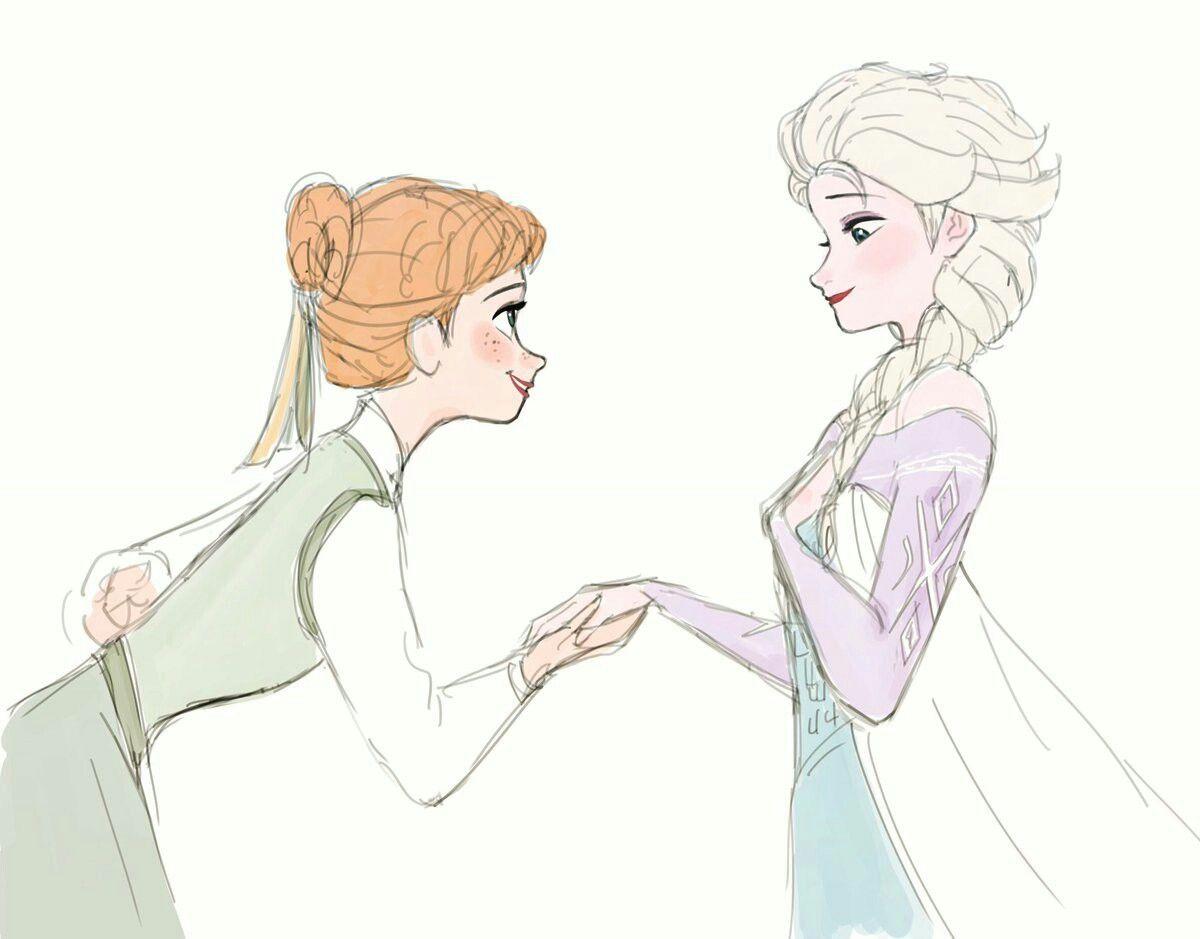 Pin By Dbz Disney Frozen Rapunzel Man On Frozen Frozen 2 Frozen Drawings Disney Elsa Disney Cuties