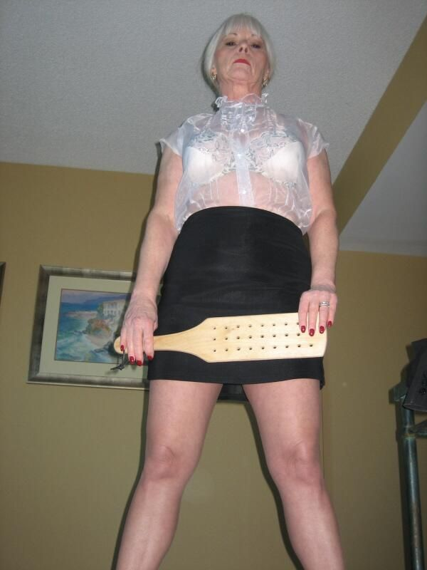 free sexy norsk webcam chat