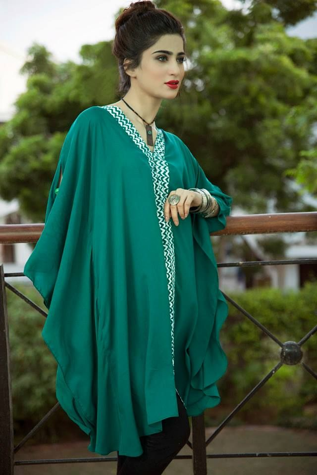 ea8df0cb41 Independence Day Dresses Collection by Yasmin Zaman | Women Dresses ...