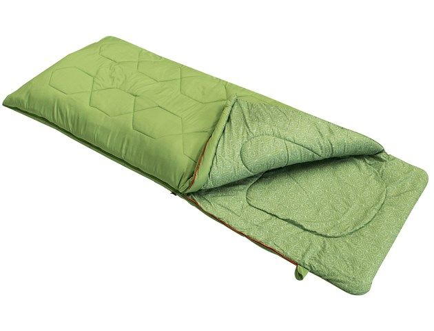 Vango Starlight Square Sleeping Bag