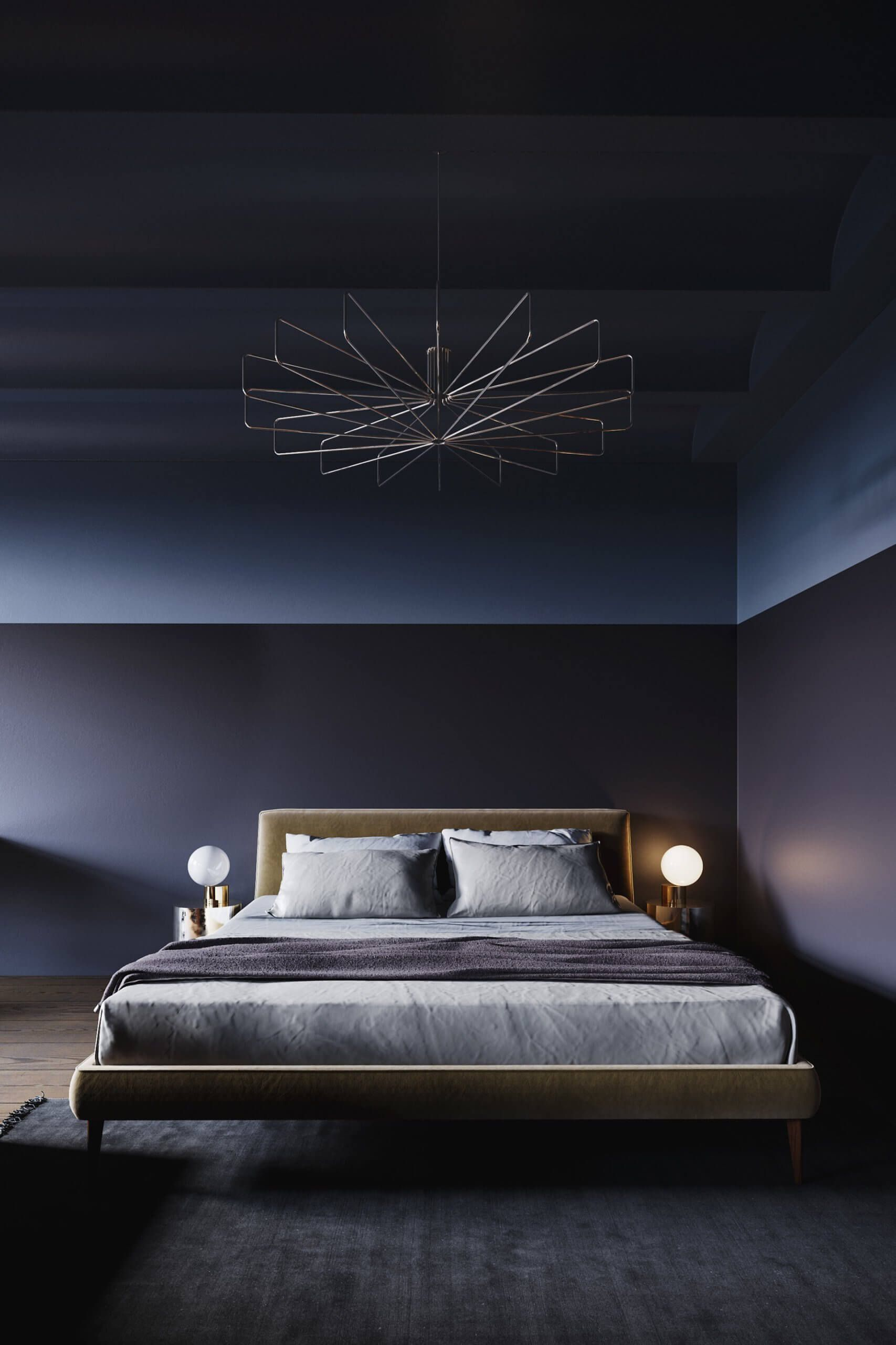 Autodesk Room Design: Pin On Bedroom