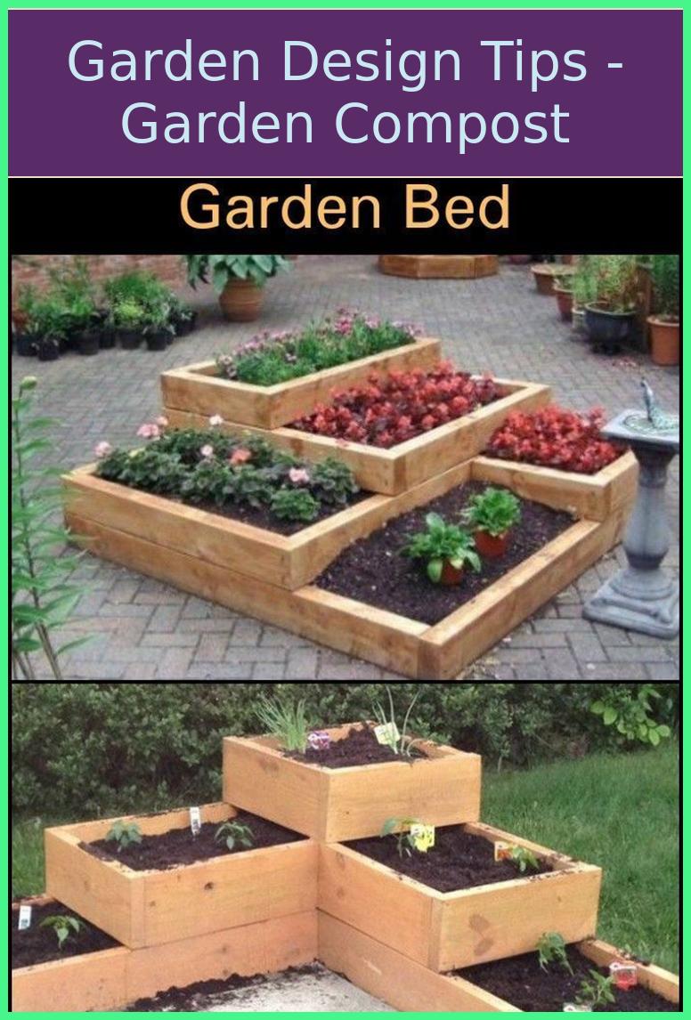 Pin On Small Garden Design
