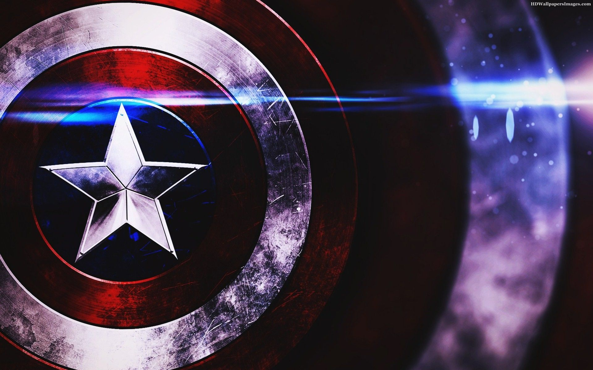 Hd wallpaper of captain america - Captain America Hd Wallpapers P Hd Wallpapers Pinterest Capt America And Wallpaper