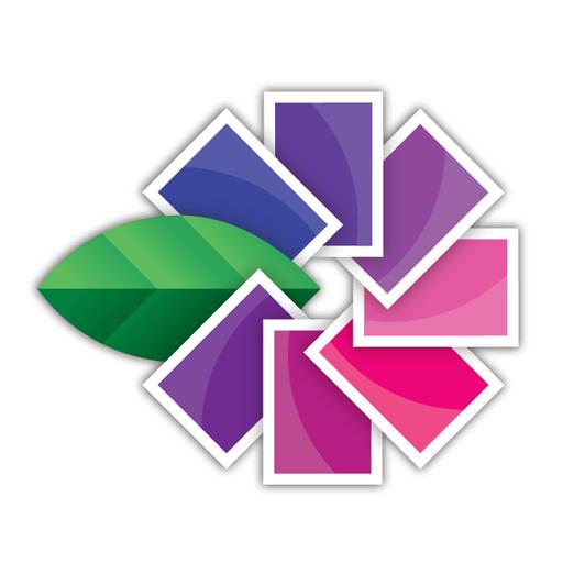 Software Review Nik Snapseed for Desktop Snapseed