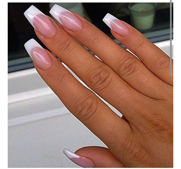 Nail inspiration ❤ | nails | Pinterest | Nails inspiration and ...