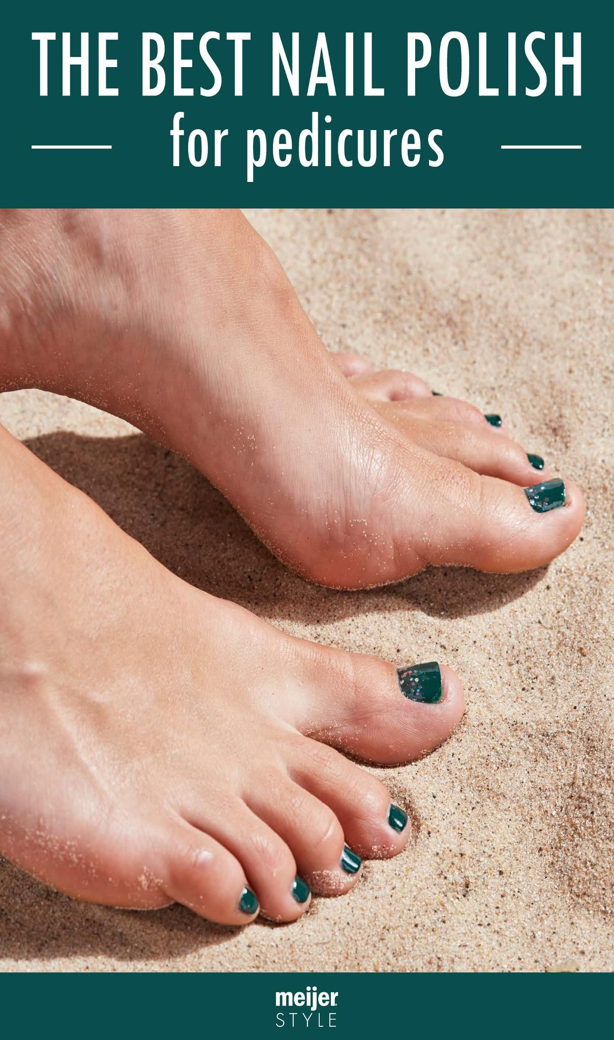 Discussion on this topic: Have Flawless Feet with these Easy-to-do Steps, have-flawless-feet-with-these-easy-to-do-steps/