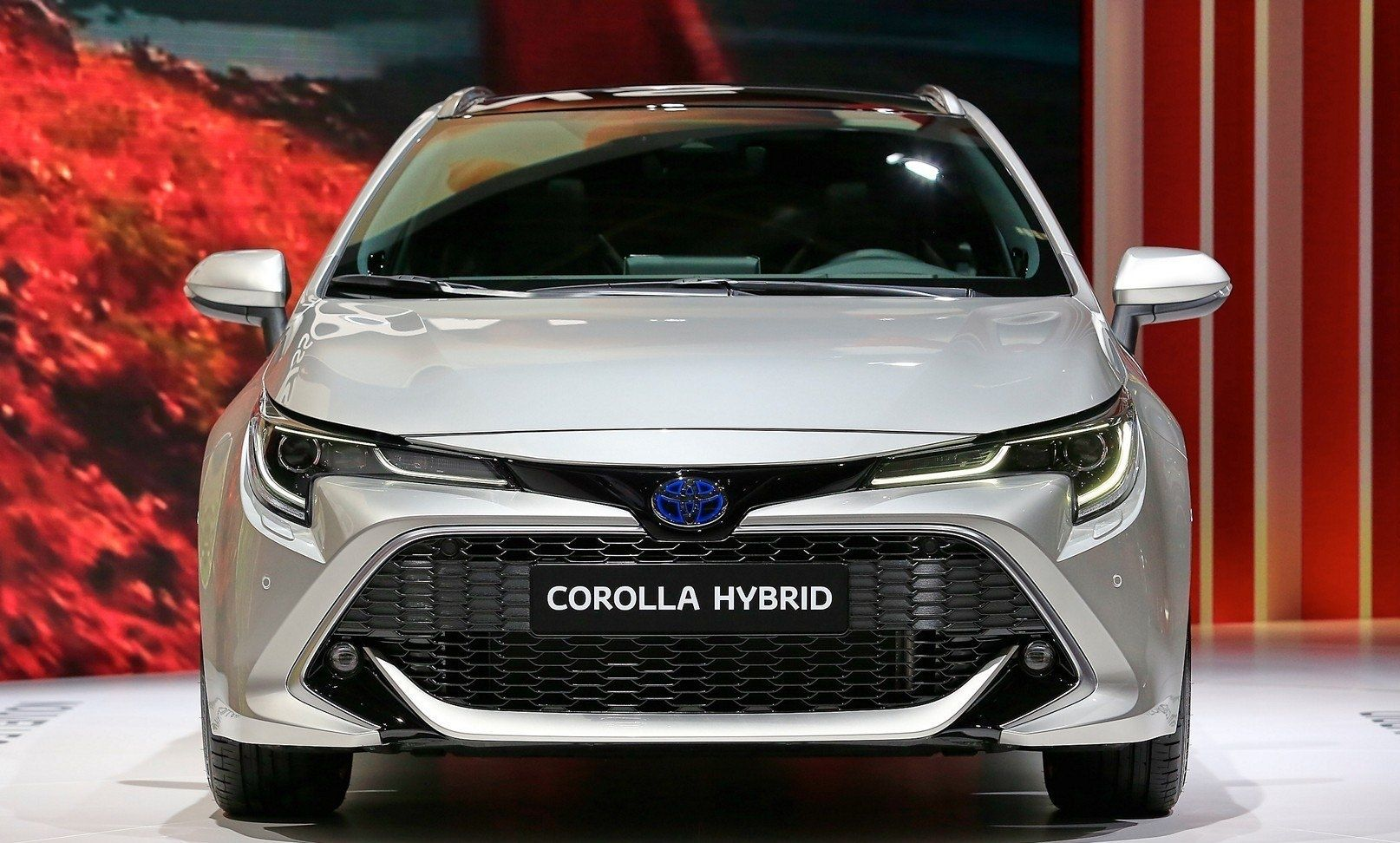 New Toyota Cars In Pakistan 2020 cars