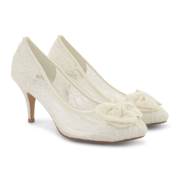 Images High Heels Stilettos Wedding Court Heels