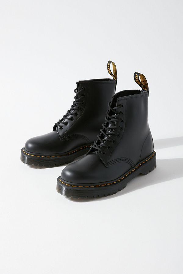 Dr. Martens 1460 Bex 8-Eye Boot | Boots
