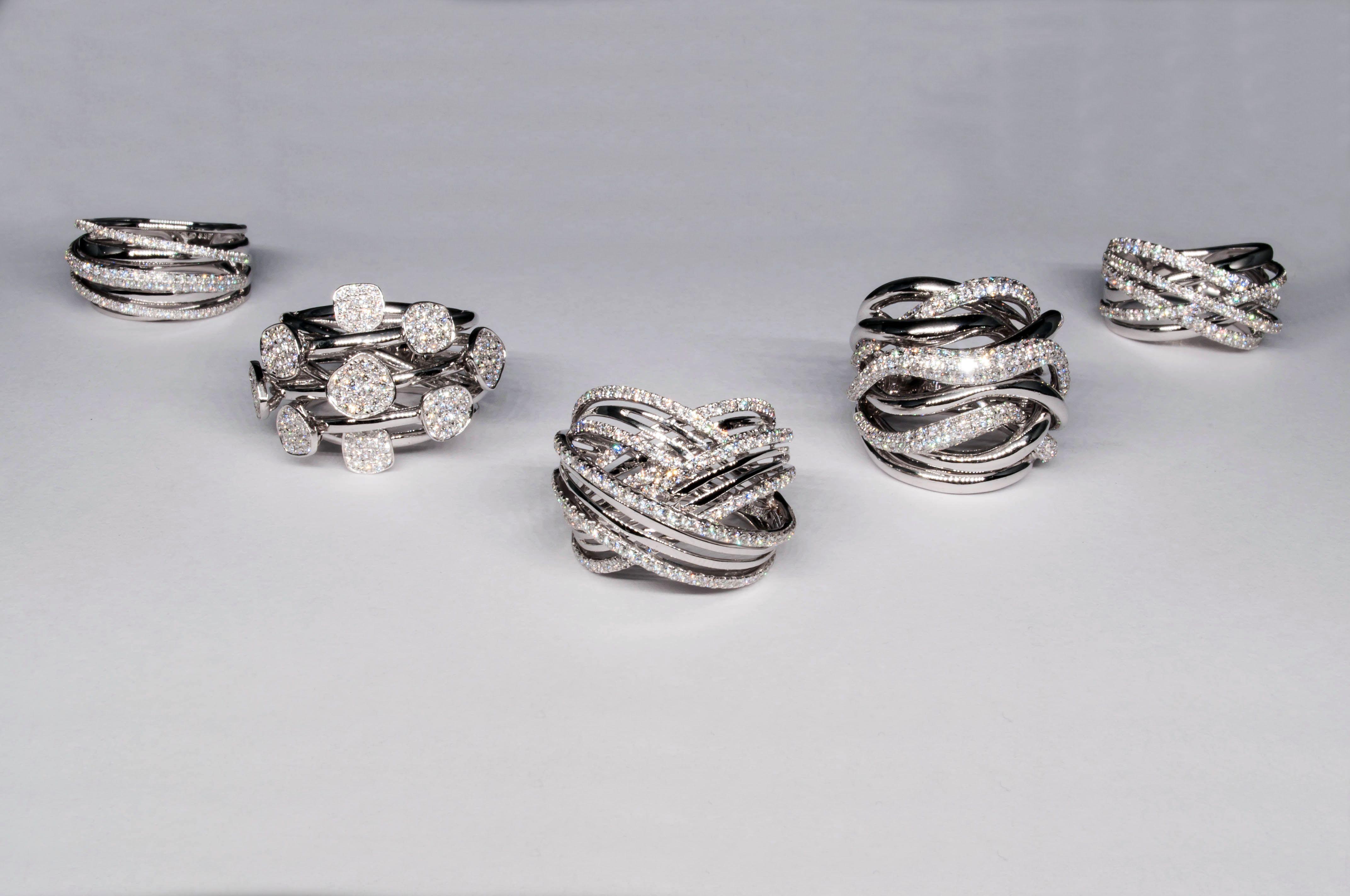 aa425bb868d4  jordanjoyeros  fabricantes  oroblanco  diamante  diamond  whitegold  diseño   design  creatividad  moda  tendencia  DiseñamosParaTi  WeDesignForYou
