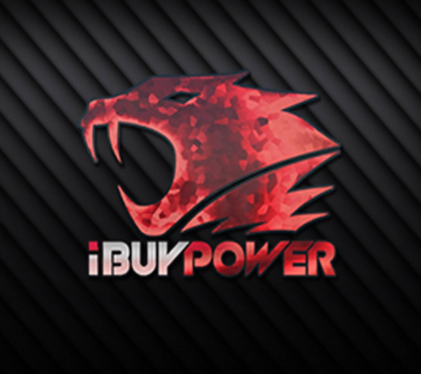 Ibuypower Black Friday 2018 Gaming Pc Deals