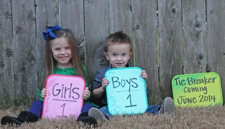 1000 images about Baby Announcement Ideas – Fun Birth Announcement Ideas