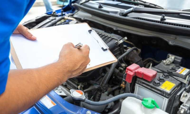 Know Before You Go Vehicle Inspection Registration In Germany Vehicle Inspection Auto Repair Shop Auto Repair