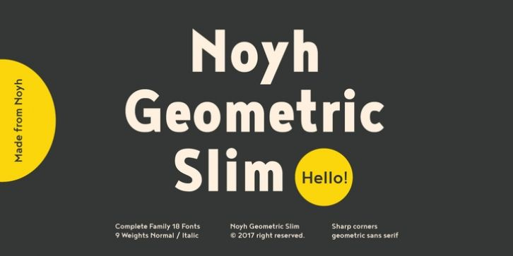 Regan Slab Font Case t Typography Fonts and Logos