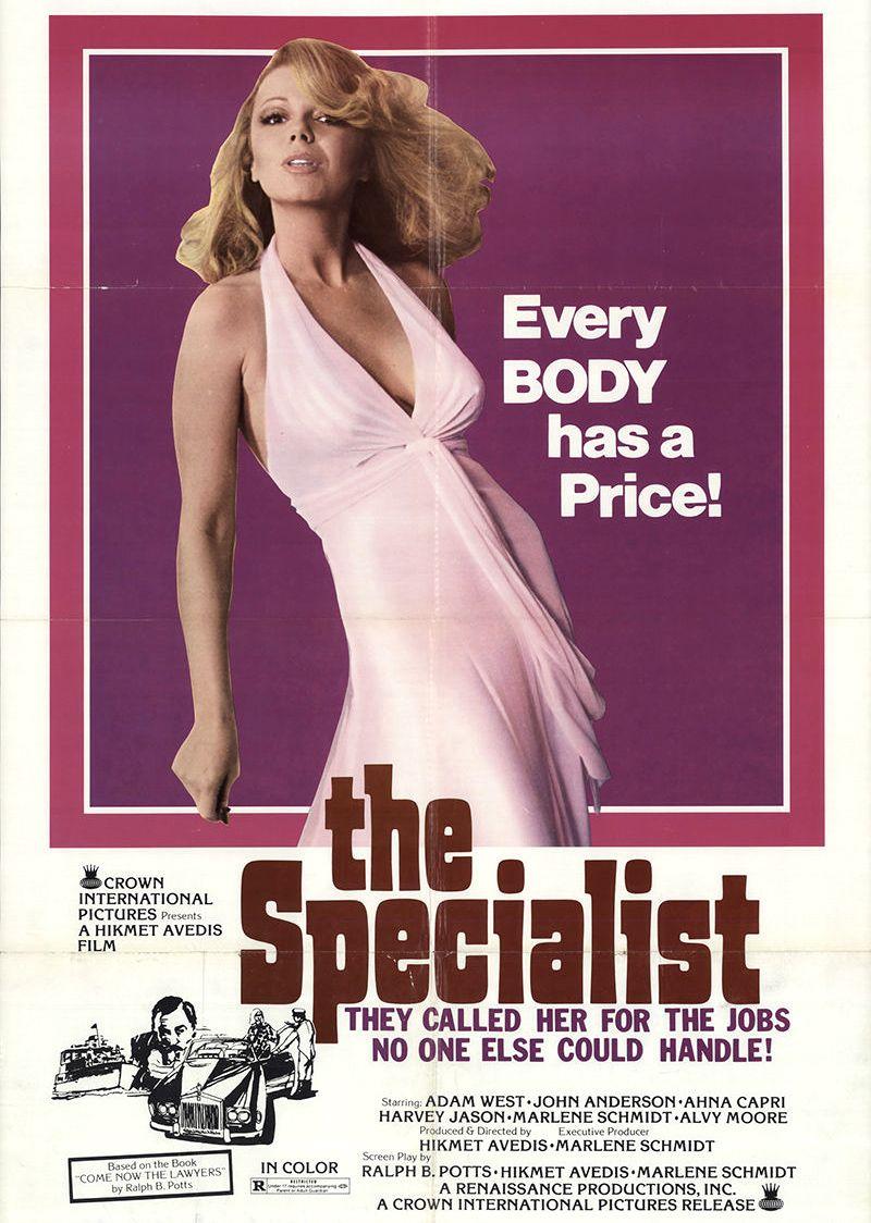 1970s Sexploitation Tag Lines Innuendo And Bad Puns Run Amok Flashbak Movie Posters Movie Posters Vintage Exploitation Film