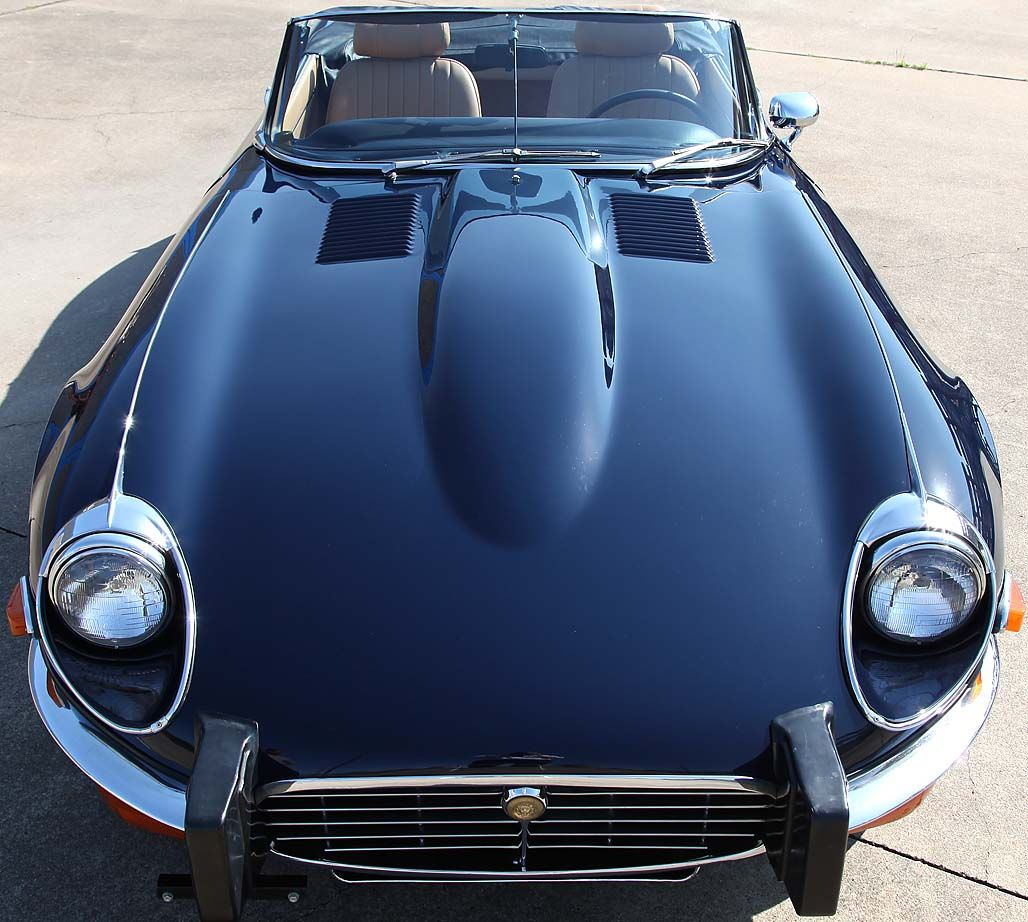 Navy Blue Car Colorsoftheweek Types Of Blue Colour