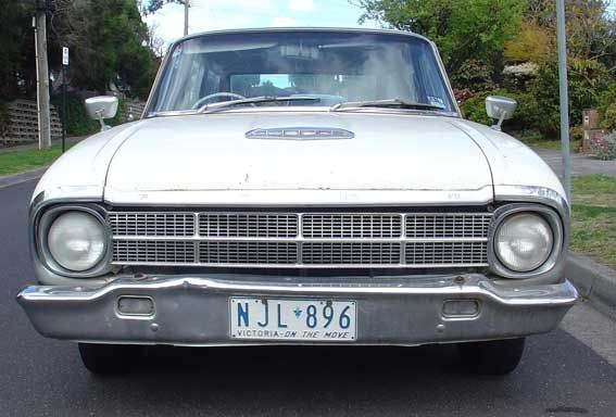 Pin By Gomotors Net On Ford Ford Falcon Coupe Ford