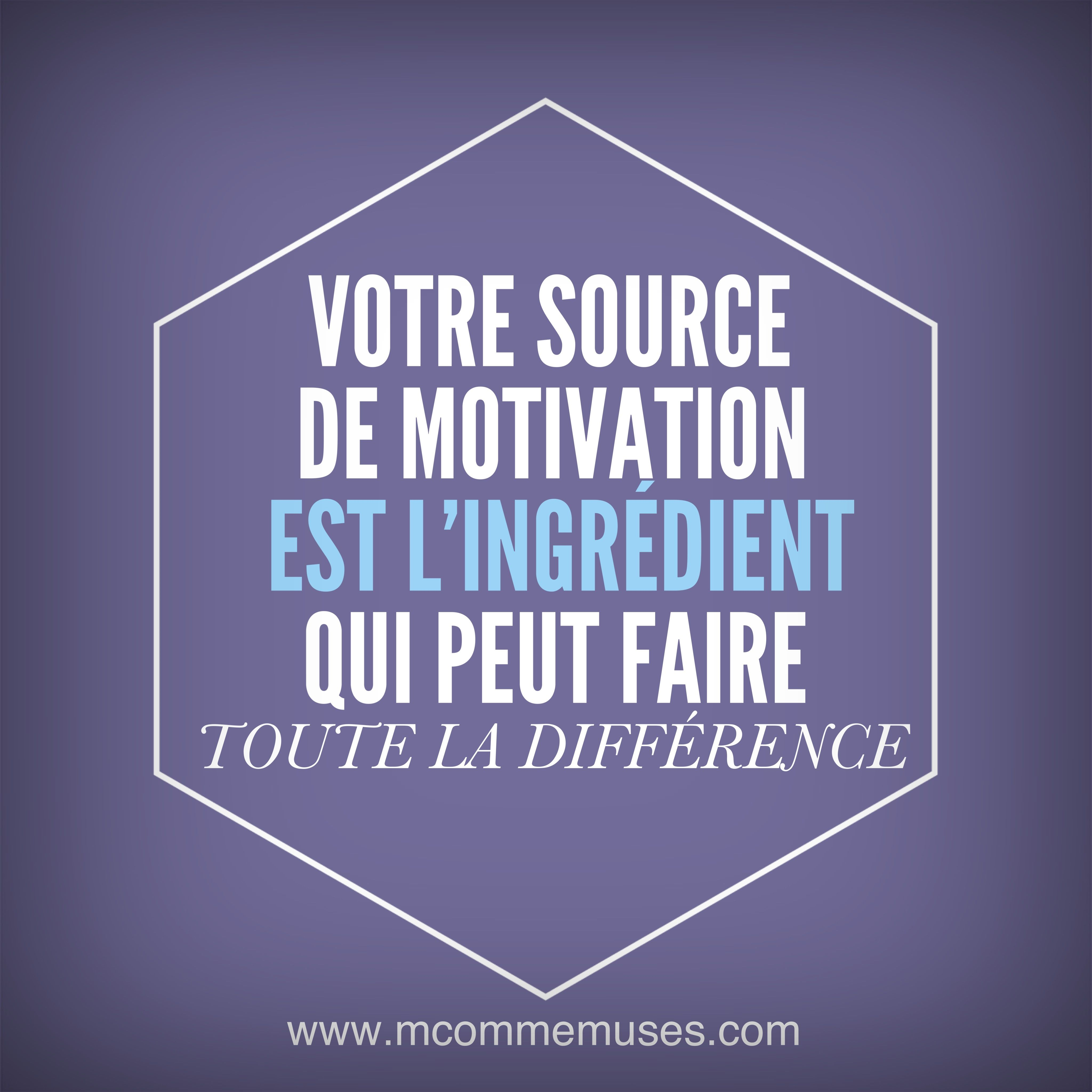 French English Motivational Quotes. QuotesGram - photo#19