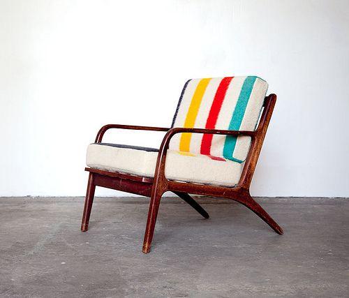 Blanketchair3