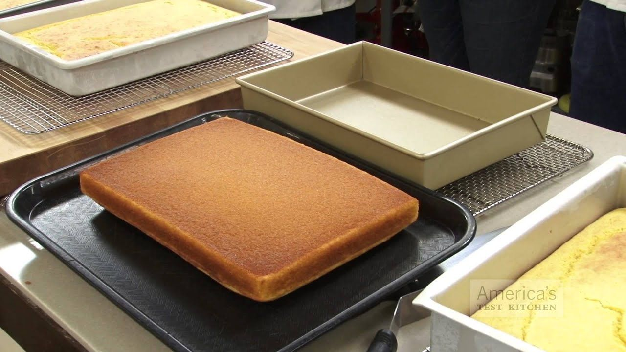 Equipment review best 13 x 9 metal baking pans cakes