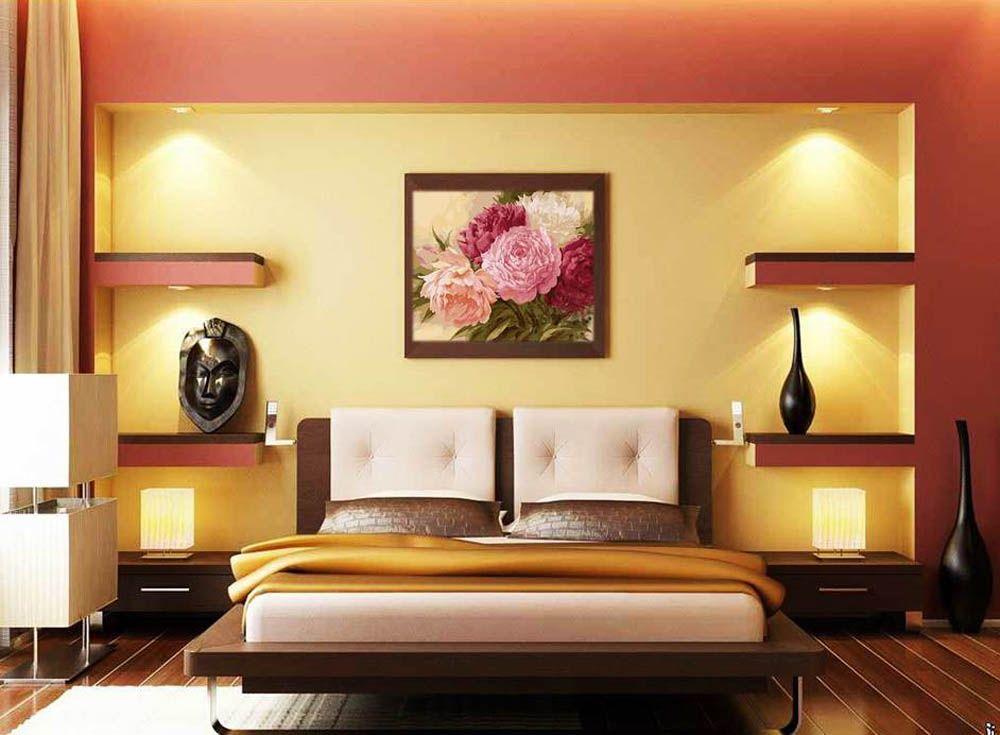 Картина по номерам «Пионы» | Идеи домашнего декора ...