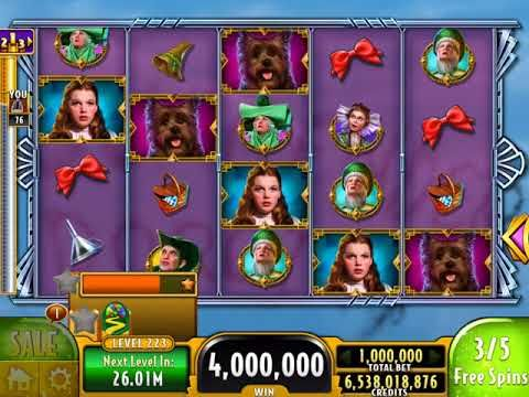 Top mobile online casino uk players