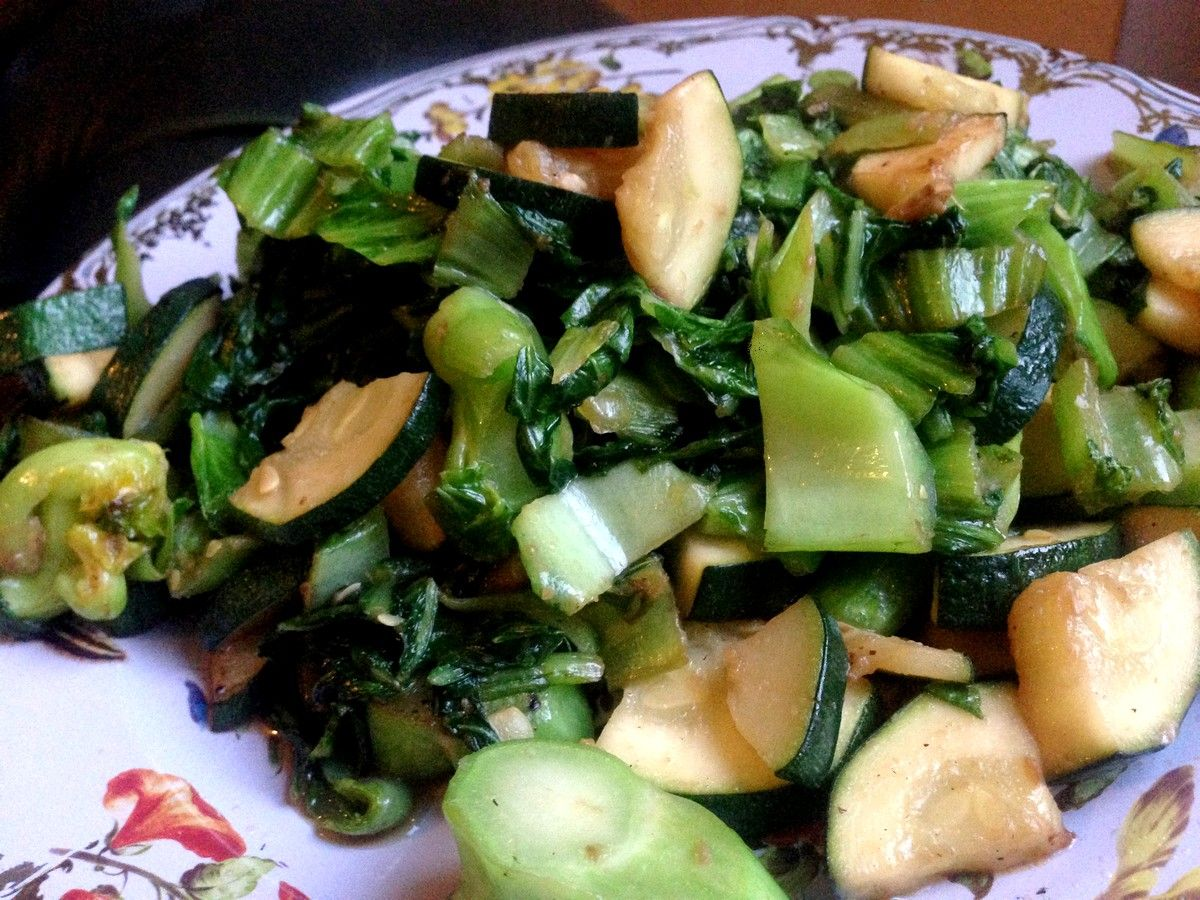 L'art du wok - Fioreditions