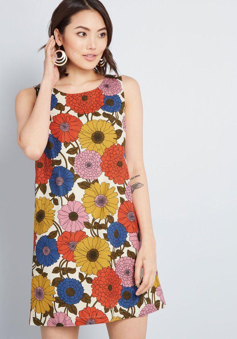 1960s Dresses 60s Dresses Mod Mini Jackie O Hippie Brilliant Experience Linen Shift Dress In 16 Au Sle Linen Shift Dress Shift Dress Pattern Shift Dress [ 1097 x 768 Pixel ]