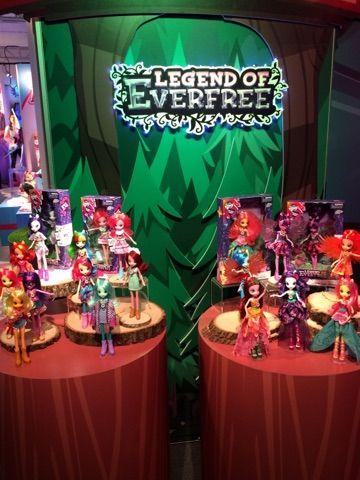 Куклы девушки фото и текст