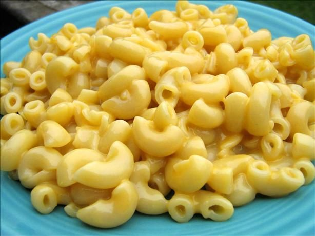 Kraft S Deluxe Macaroni And Cheese Recipe Food Com Recipe Recipes Easy Mac And Cheese Mac And Cheese Homemade