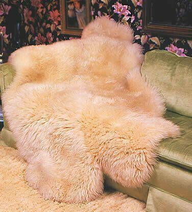 Pin By Paul Rogers On Sheepskin Sheepskin Rug Faux Sheepskin Rug Fur Blanket