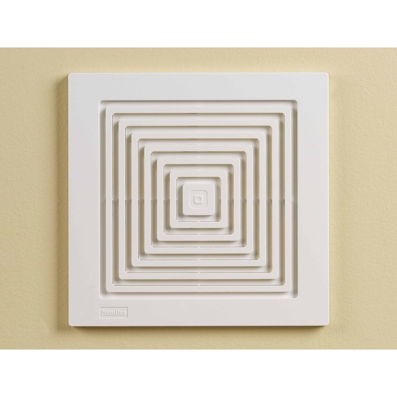 Bathroom Ceiling Fan Light Covers: Home Office Decorating Ideas: Bathroom Exhaust Fan Light Cover