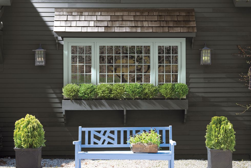 try these gorgeous exterior paint colors to give your home on best benjamin moore exterior colors id=69735