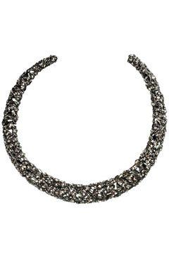 httpwwwstylecomaccessorieslistseasonfall2013truejewelry