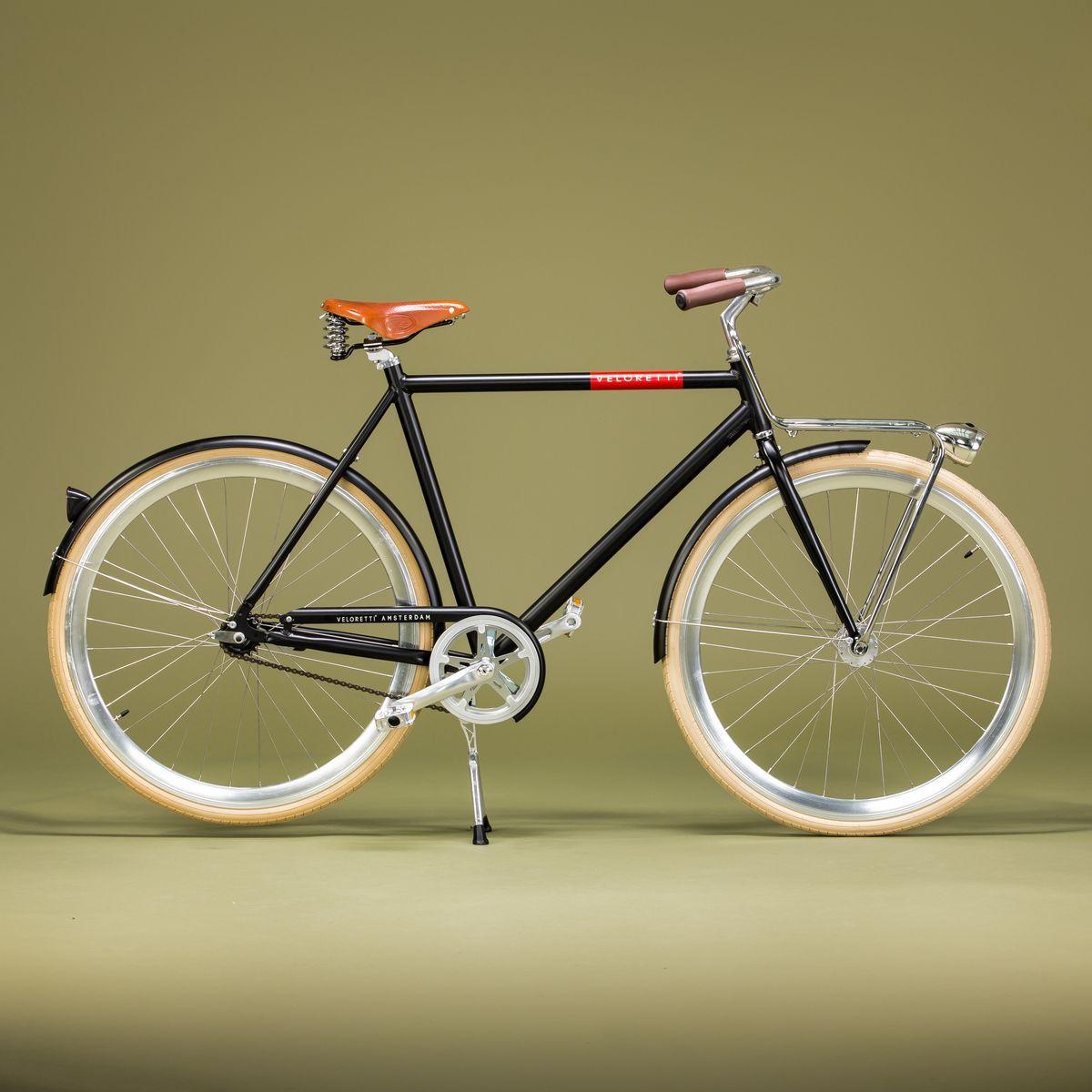 Pin De Karl Kemnitz Em Great Bikes Bicicleta De Estrada