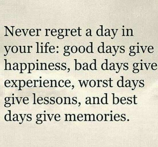 Pin by wendy malion on Quotes | Pinterest | Happiness