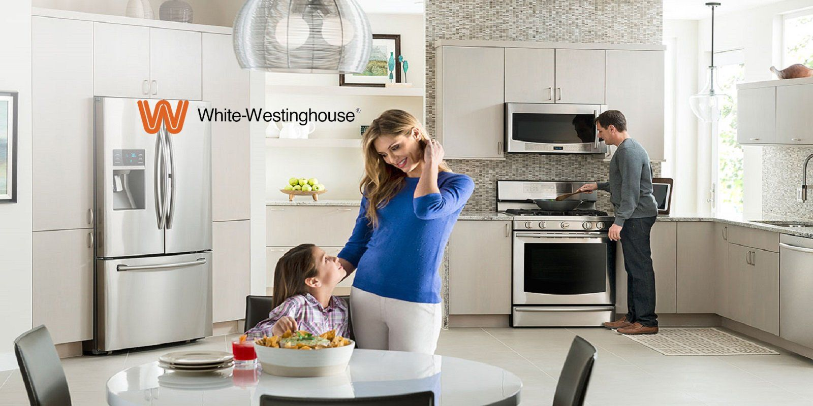 With Appliance Repair Huntington Beach Ca You Will Forget Your