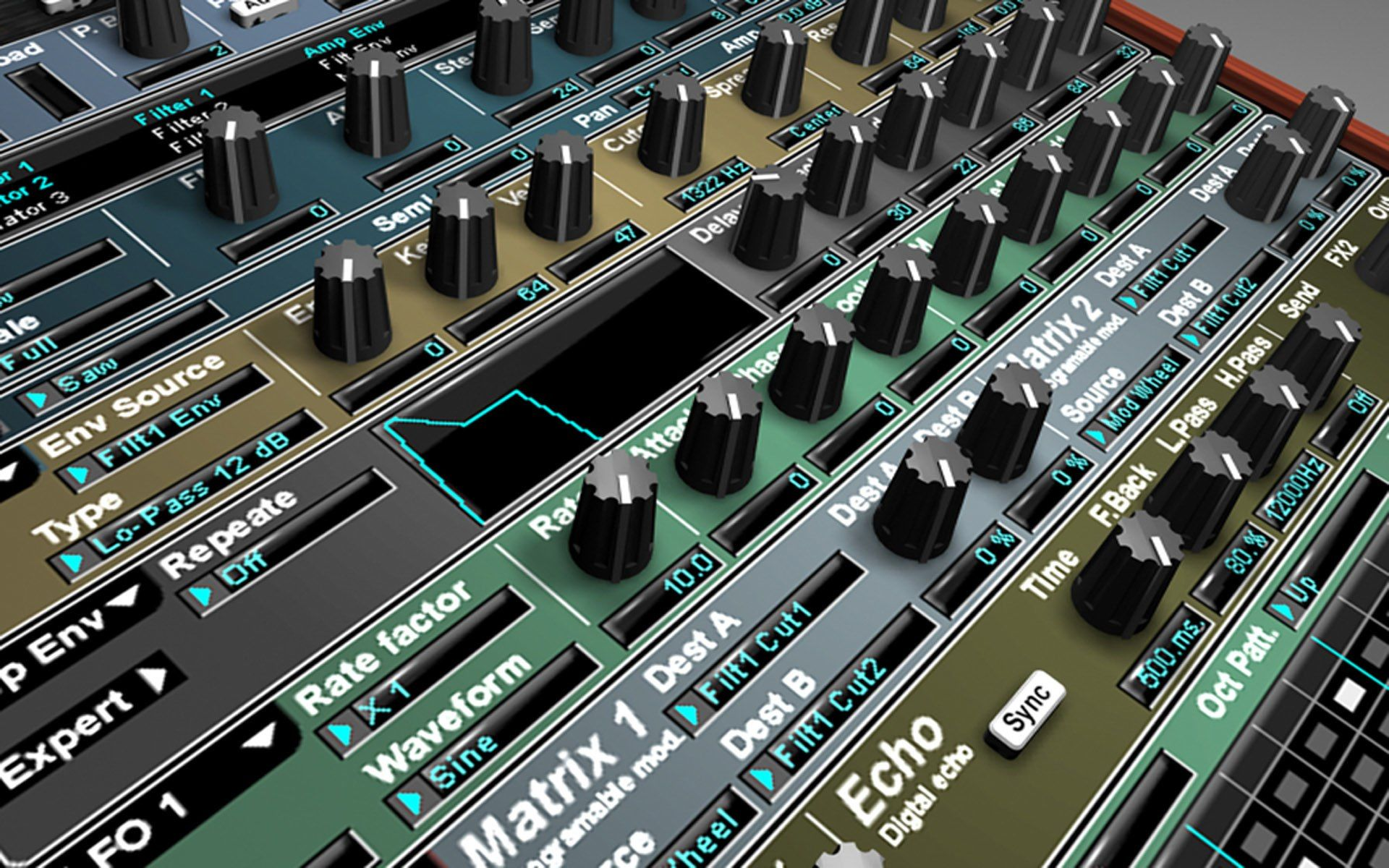 Next Synth Synths And Keys Pinterest Music Electronic Music