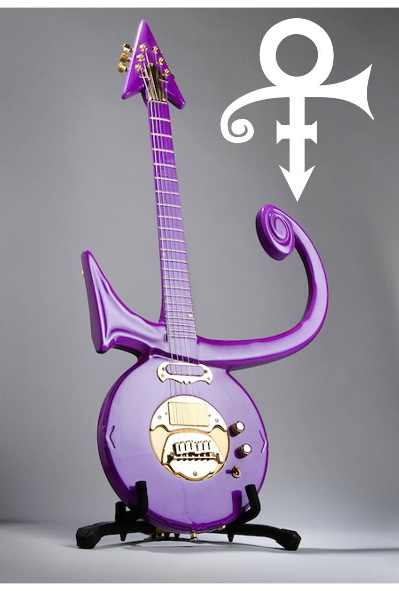 The purple one prince the prince logo also known as love symbol the purple one prince the prince logo also known as love symbol 2 buycottarizona