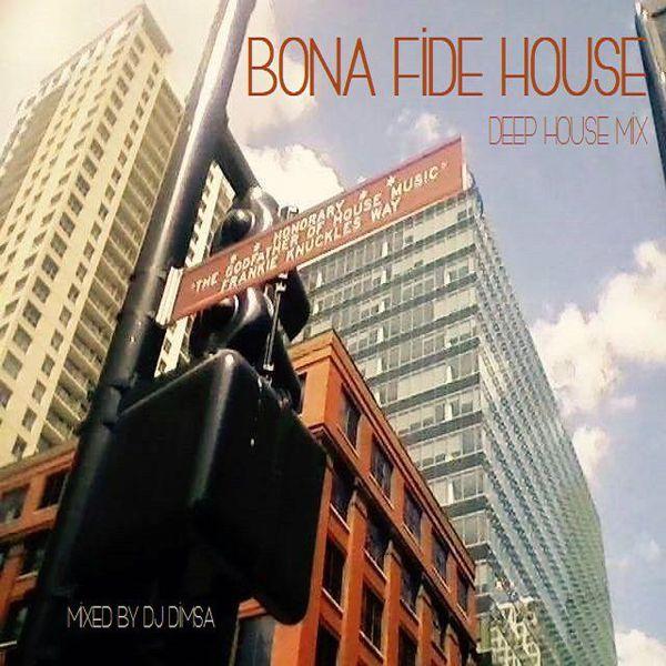 01 HouseRiders - Good Old Days (Pion Remix) 02 Tom Lustig