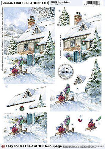 Pin On Christmas Cards And Tags